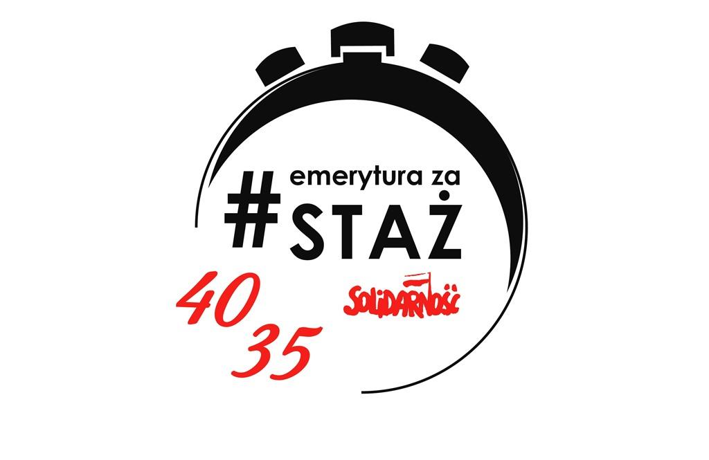 emerytura_za_staz